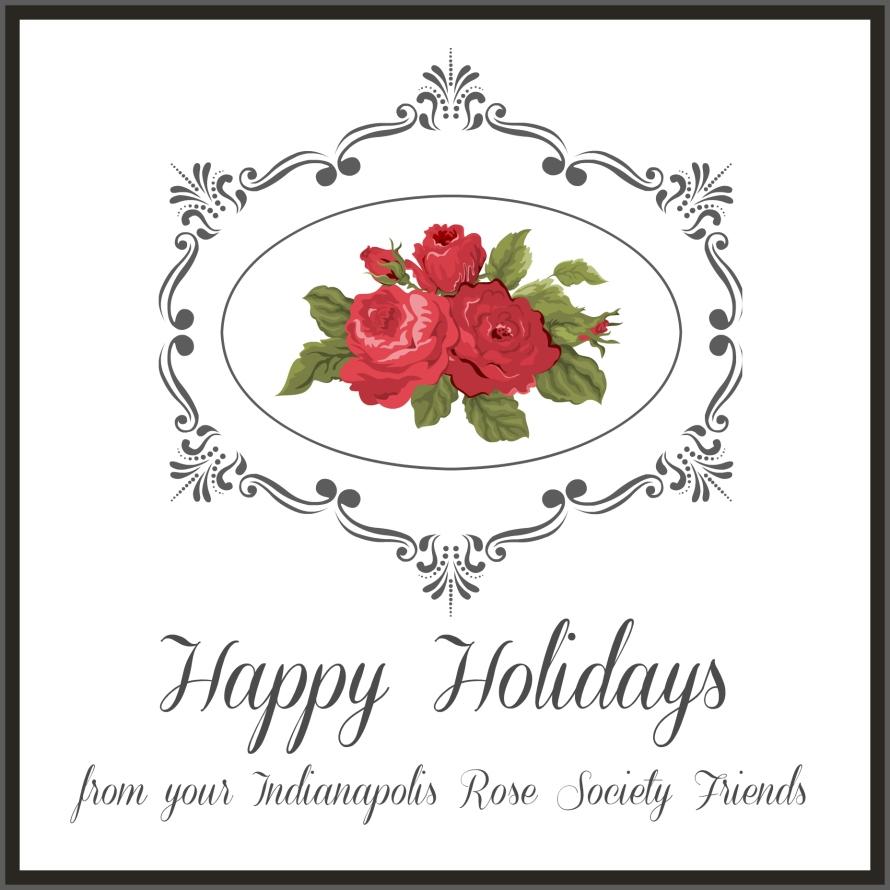 IRS Christmas Card 2015