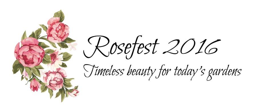 Rosefest_003 copy 2