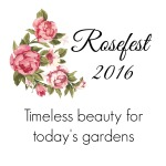 Rosefest Square_001 copy 2