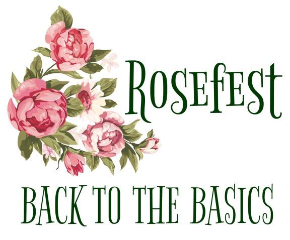 rosefest_back-to-the-basics-copy